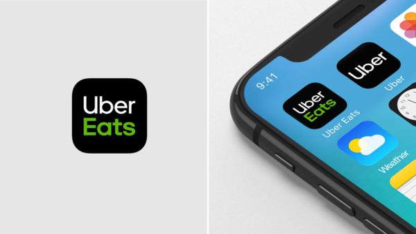Uber Eatsとは?サービス内容とそのバイトについて