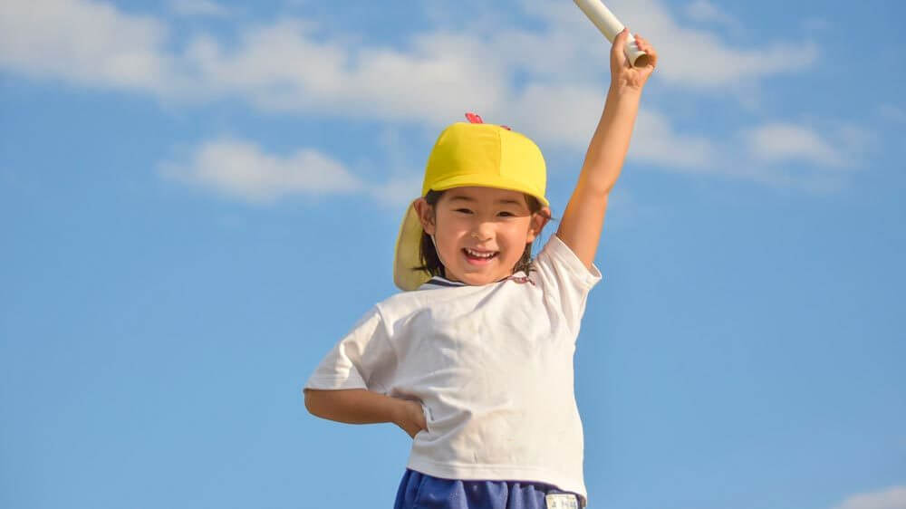 療育プログラムに参加して子どもの可能性を広げよう