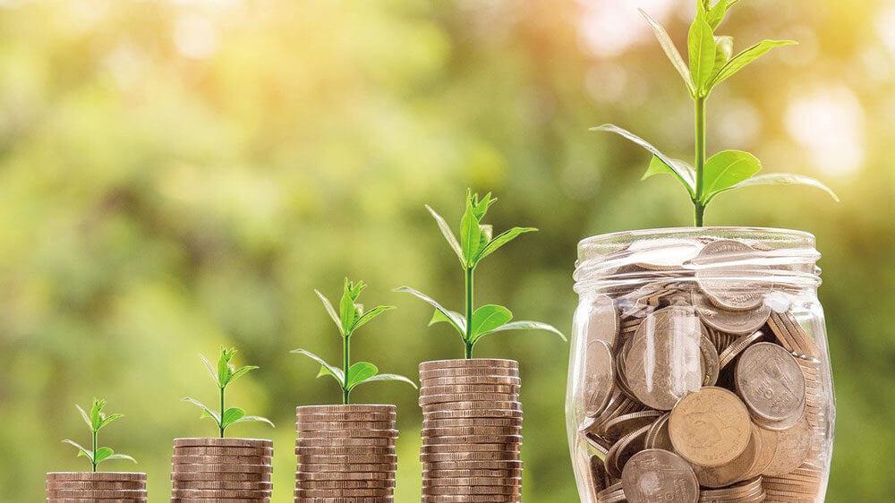 副業感覚で始める投資術とは