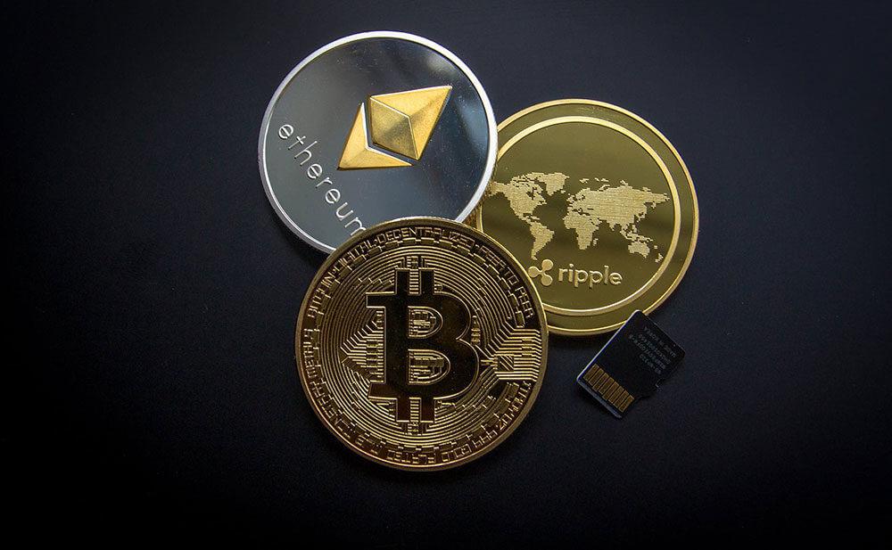 仮想通貨取引をする前に知っておくべきこと