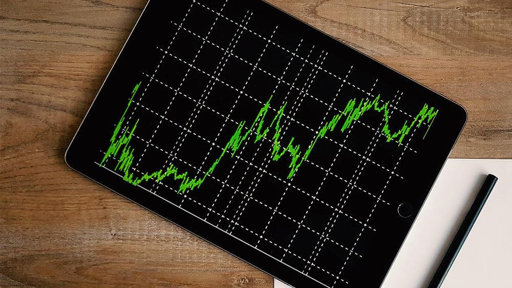 私のオンライン投資体験談