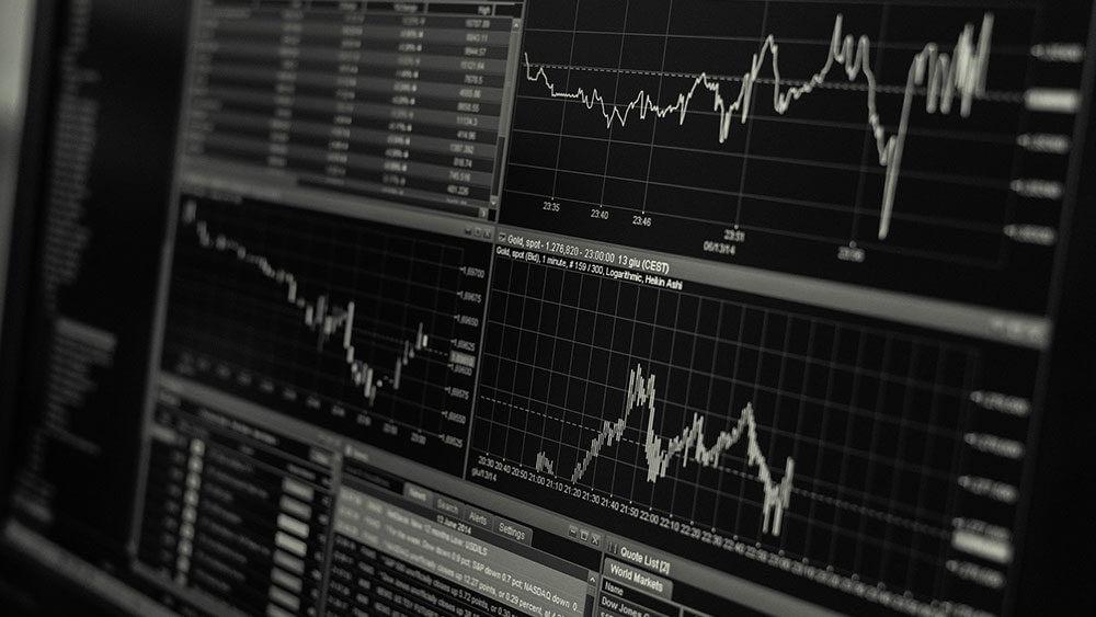 通貨取引を行うFXとは?今すぐできる投資の特徴について
