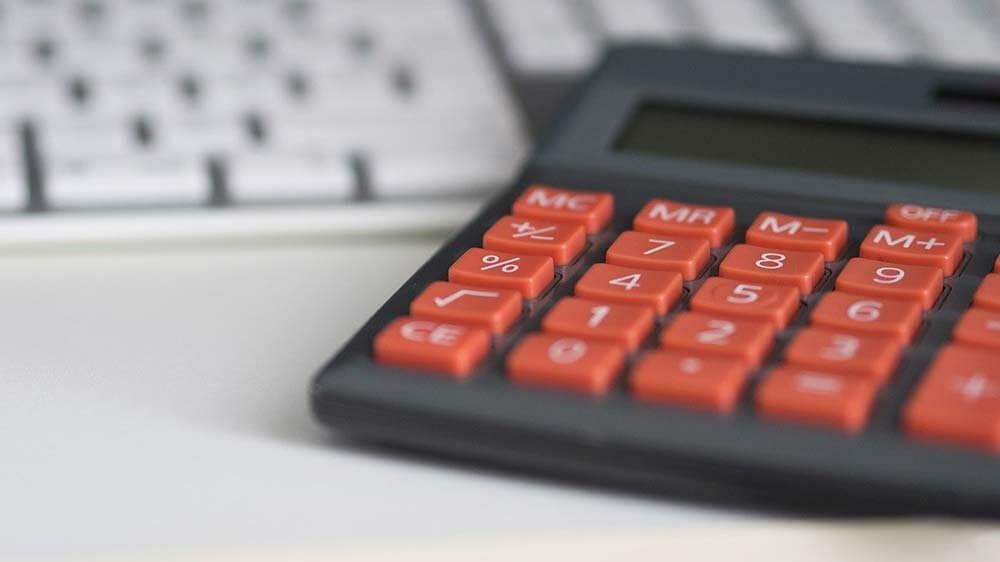 就労継続支援B型事業所でもらえる給料の相場はどれくらいなのか